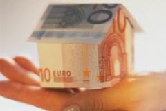 Financiamento Casa Própria
